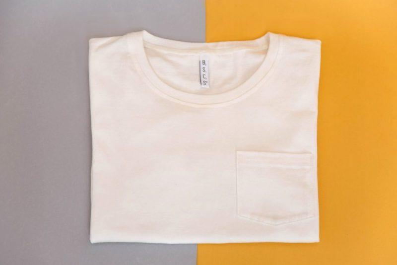 5 t-shirts que necesitas tener en tu clóset - t-shirts-que-necesitas-4