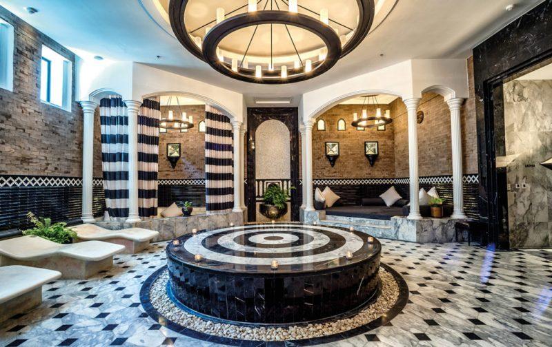 The Siam, la perla de Bangkok - thesiam02_hotel_bangkok_luxury