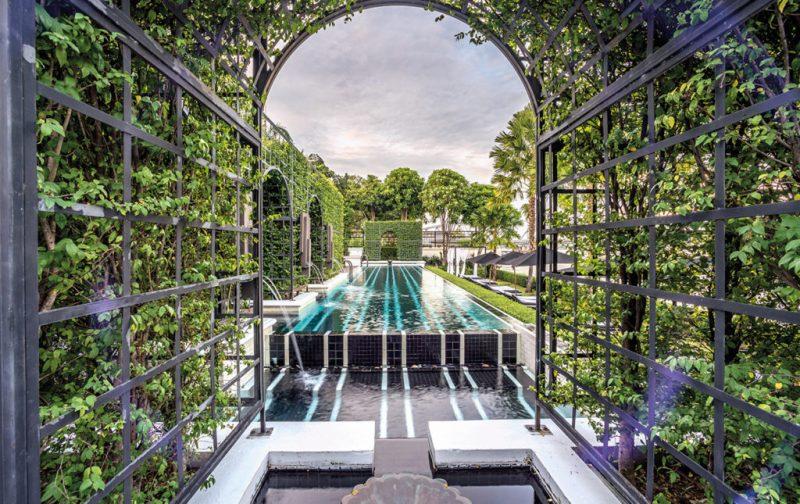 The Siam, la perla de Bangkok - thesiam03_hotel_bangkok_luxury