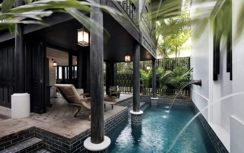 The Siam, la perla de Bangkok - thesiam07_hotel_bangkok_luxury