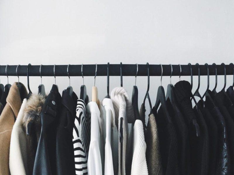 8 tips para que el 2019 sea un año de bienestar - tips2019_limpieza