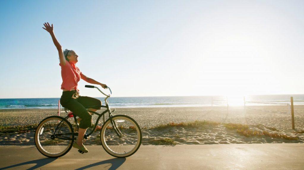 8 tips para que el 2019 sea un año de bienestar - Tips2019_PORTADA_VidaSustentable