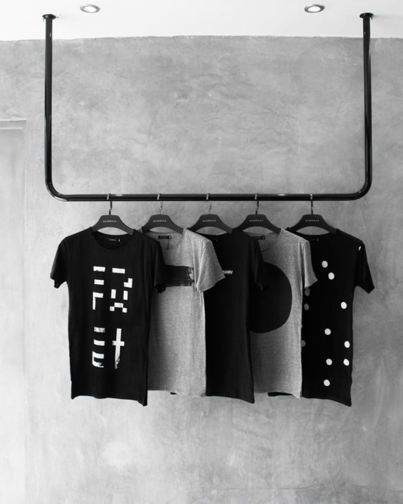 5 t-shirts que necesitas tener en tu clóset - tshirts-que-necesitas-3