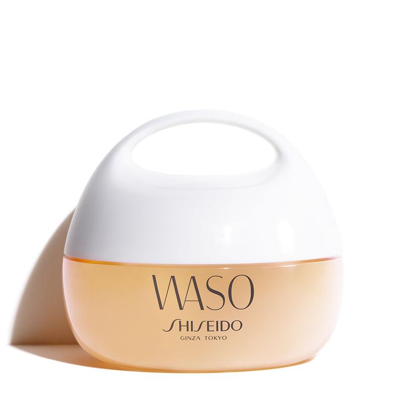 Los mejores productos de belleza para esta temporada - waso-sephora-producto-5