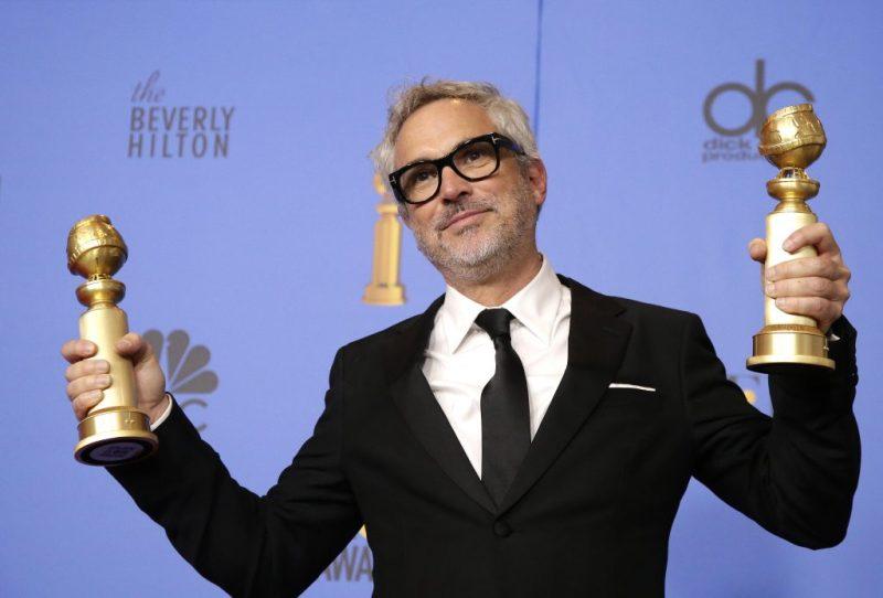 10 datos interesantes sobre Alfonso Cuarón - 10-datos-interesantes-sobre-alfonso-cuaron-6