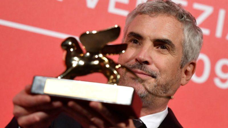 10 datos interesantes sobre Alfonso Cuarón - 10-datos-interesantes-sobre-alfonso-cuaron-8