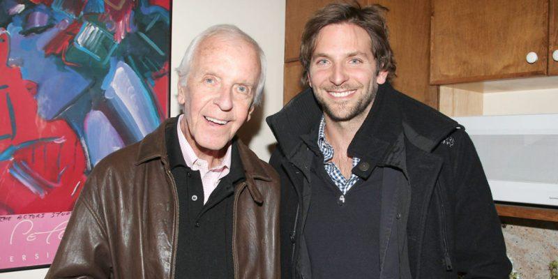 Datos curiosos sobre Bradley Cooper - 2-bradley-cooper-padres-hotbook