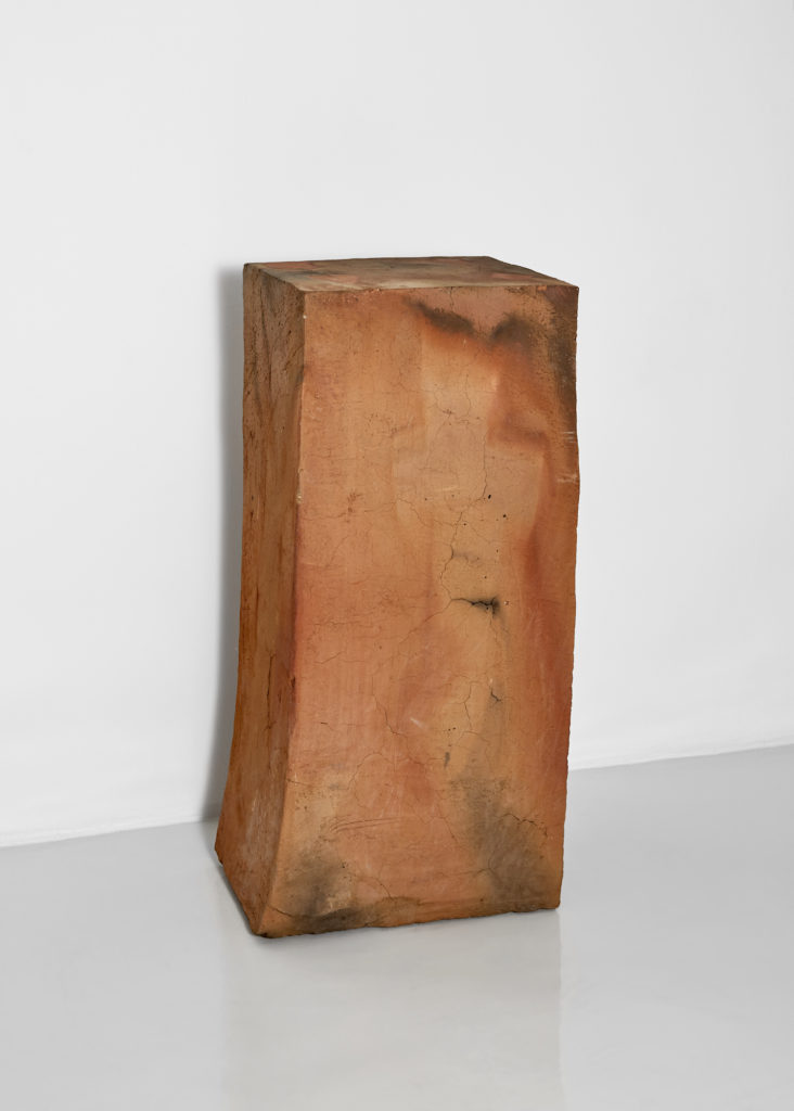 Bosco Sodi en la Galería Hilario Galguera - bosco20sodi_las20tinieblas20en20la20faz20de-4