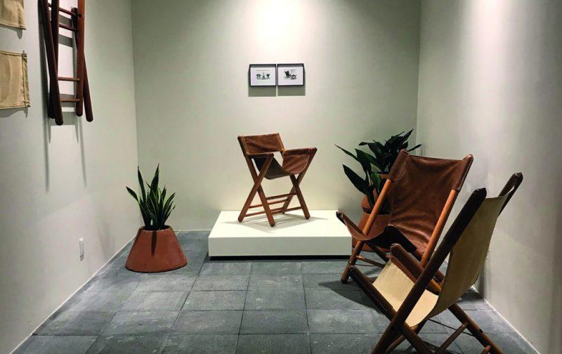 Clásicos Mexicanos, al rescate del diseño moderno nacional - clasicos-mexicanos-4
