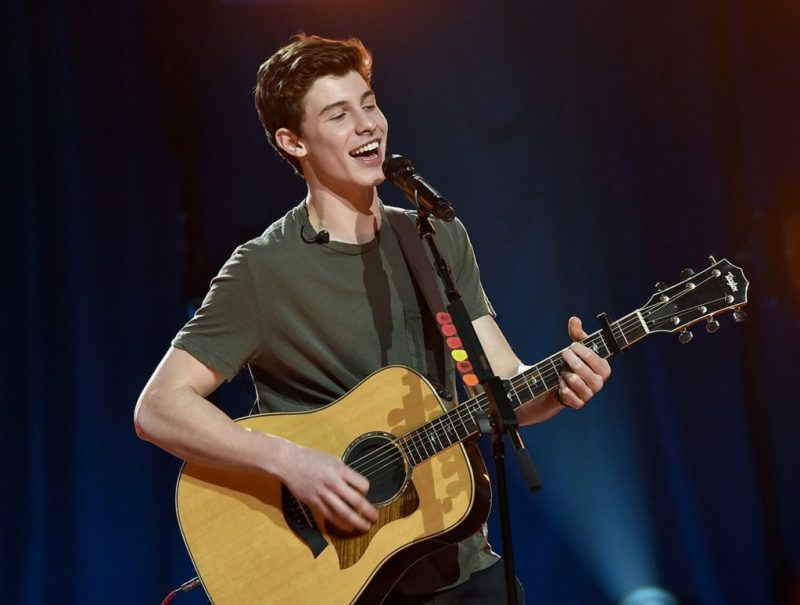 Datos curiosos sobre Shawn Mendes - fun-facts-shawn-mendes-2