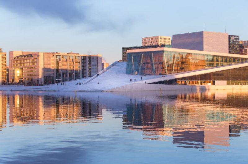 Guía para visitar Oslo - guia-para-cvisitar-oslo-6