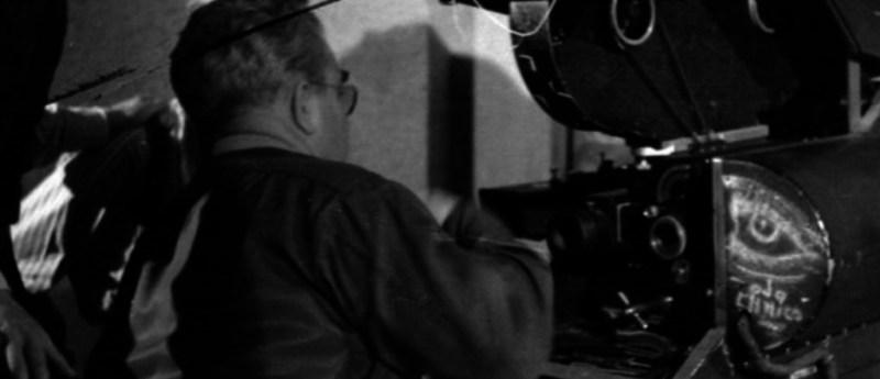 Los grandes estudios de cine que tuvo la Ciudad de México - hotbook-estudios-churubusco