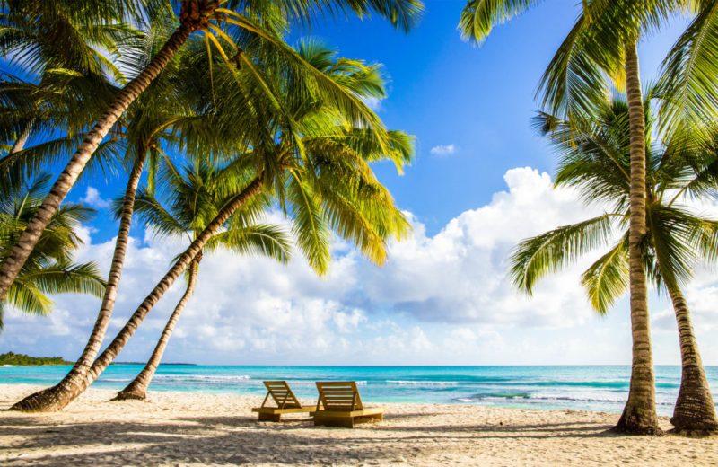 Guía para visitar Punta Cana - hotbook-guia-para-visitar-punta-cana-2