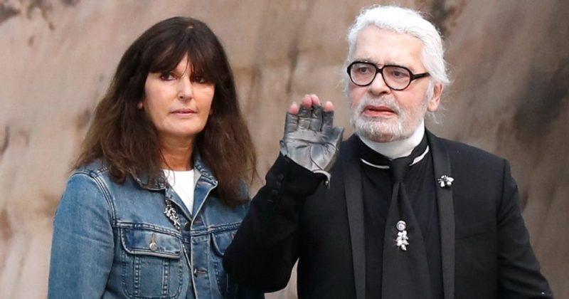 Virginie Viard, la nueva directora creativa de Chanel - hotbook-todo-lo-que-tienes-que-saber-sobre-virginie-viard-la-nueva-directora-creativa-de-chanel-01