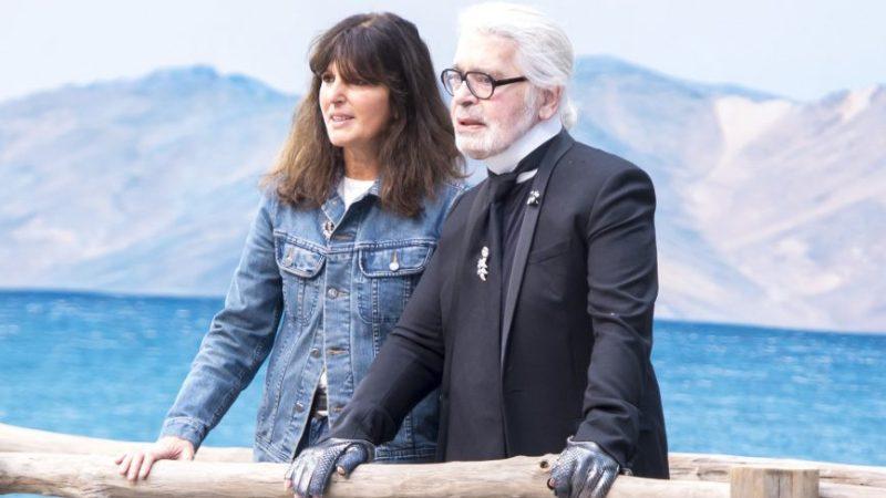 Virginie Viard, la nueva directora creativa de Chanel - hotbook-todo-lo-que-tienes-que-saber-sobre-virginie-viard-la-nueva-directora-creativa-de-chanel-2