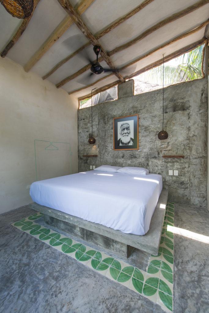 Casa Coyote, un nuevo hotel ecofriendly en Tulum - hotbook20casa20coyote20un20nuevo20hotel20ec-1