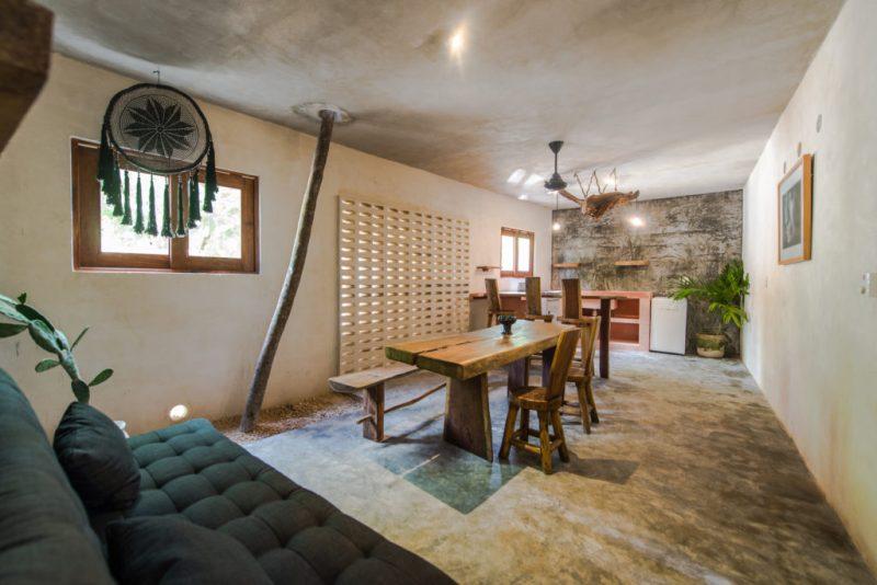 Casa Coyote, un nuevo hotel ecofriendly en Tulum - hotbook20casa20coyote20un20nuevo20hotel20ec-2