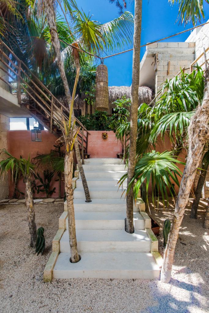 Casa Coyote, un nuevo hotel ecofriendly en Tulum - hotbook20casa20coyote20un20nuevo20hotel20ec-3