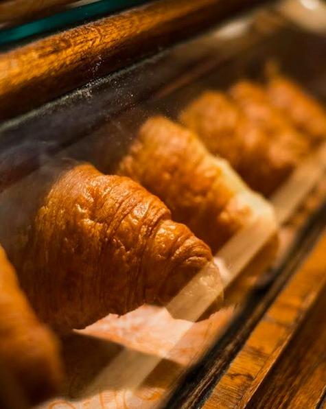 Los mejores croissants de la CDMX - hotbook20los20mejores20croissants20en20la20c-5