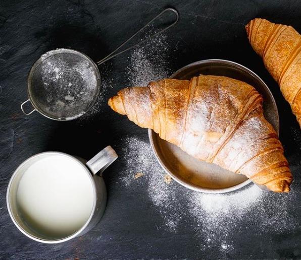 Los mejores croissants de la CDMX - hotbook20los20mejores20croissants20en20la20c