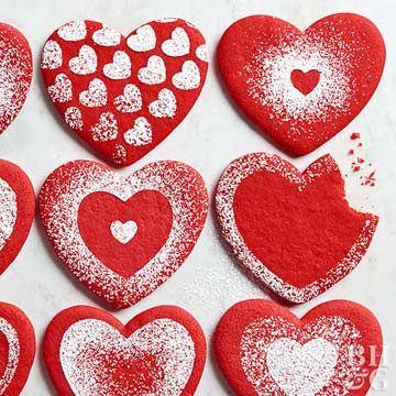 DIY: regalos para el Día del Amor y la Amistad - hotbook_diysanvalentin_cocina