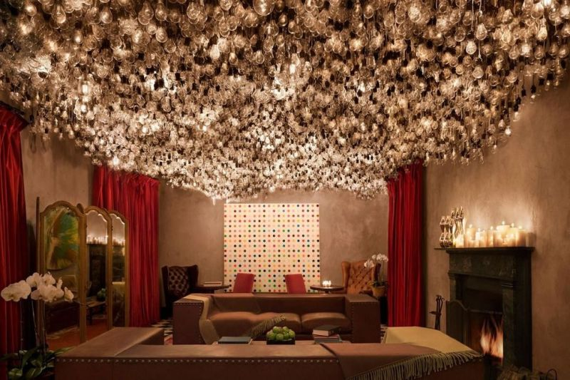 5 hoteles para los amantes del arte - hotbook_hotelesdearte_gramercy