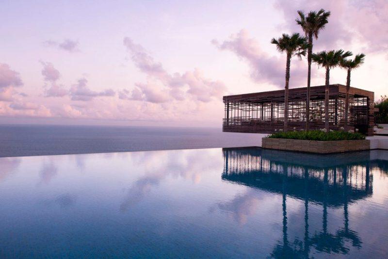 Hoteles de lujo que cuidan el planeta - hotbook_hotelessustentables_alilavillas