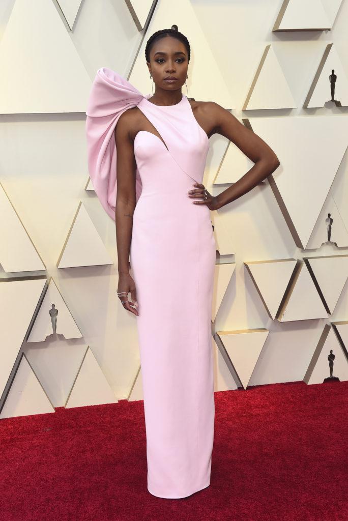 Los mejores red carpet looks de los Premios Óscar 2019 - hotbook_looksoscares_kikilayne