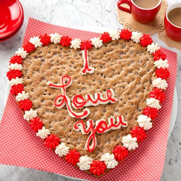 Deliciosos postres para San Valentín - hotbook_recetas_-portada_galletagigante