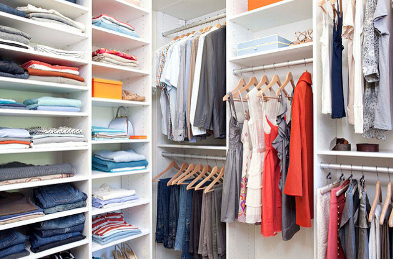 Las empresas que te ayudarán a ordenar tu casa - mi-dulce-hogar