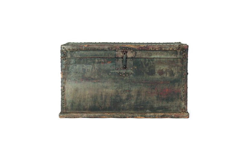 Home wishlist - namuh-caja-xiang