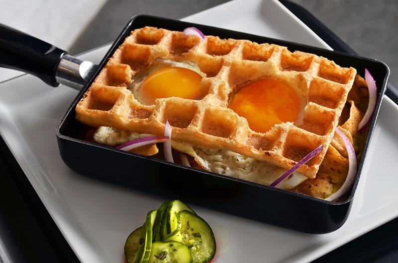 5 restaurantes que sirven desayunos todo el día - restaurantes-desayunos-todo-eld-ia-4