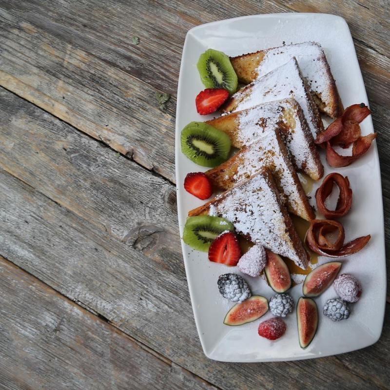 5 restaurantes que sirven desayunos todo el día - restaurantes-todo-el-dia-3