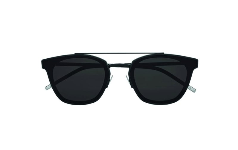 Wishlist - saint-laurent-lentes