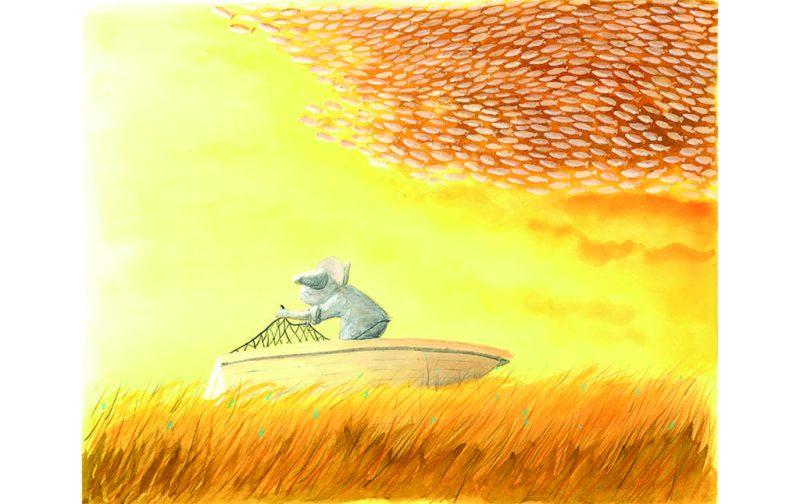 Víctor Solís: caricaturas, humor y reflexión - victor-solis-6