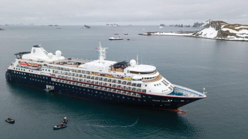 La vuelta al mundo a bordo de Silversea - 1-silversea