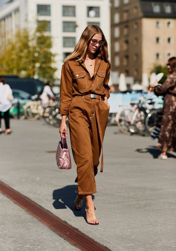 Tendencias de moda para esta primavera - 11-safari-tendencias-2019-hotbook