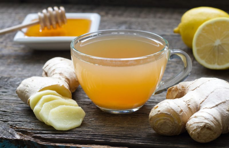 Recetas de té con cúrcuma - 2-limon-y-curcuma-hotbook