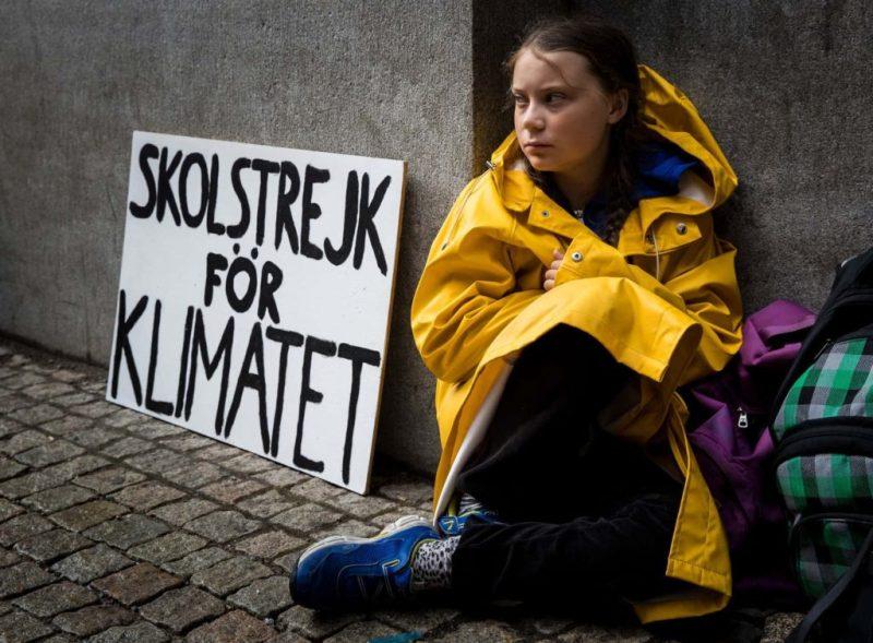 Nominan a Greta Thunberg de 16 años al Nobel de la Paz - 3-greta-thunberg-hotbook