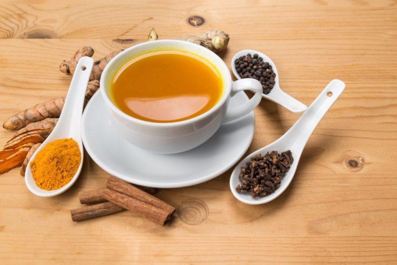 Recetas de té con cúrcuma - 3-pimienta-negra-y-cucruma-hotbook