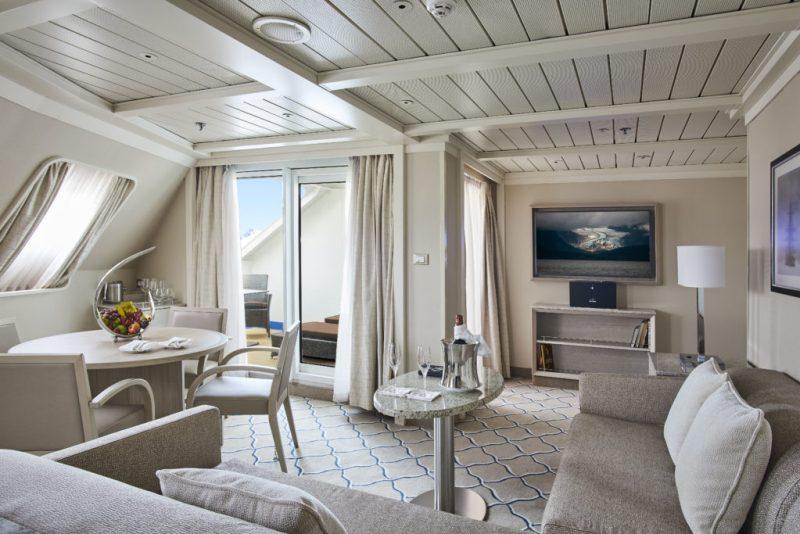 La vuelta al mundo a bordo de Silversea - 5-silversea