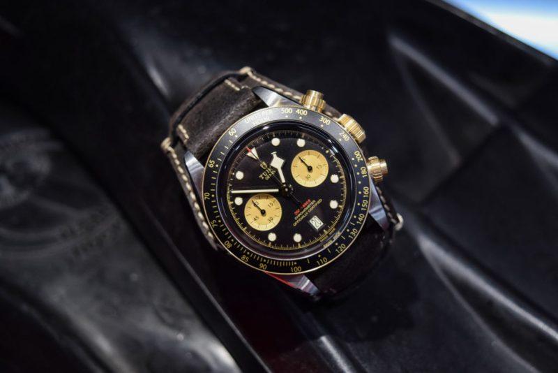 Los relojes de Baselworld 2019 que tienes que conocer - baselworld-relojes-7