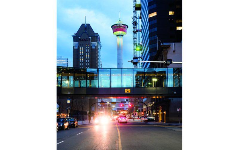 48 horas en Alberta - calgary-tower-foto-cortesia-de-calgary-tower