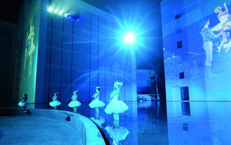 La séptima edición de Gala de Danza tendrá lugar en Los Cabos - gala-de-danza-5