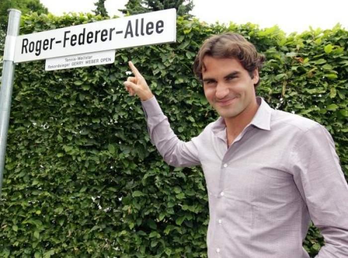 Datos interesantes sobre Roger Federer - hotbook-datos-interesantes-sobre-roger-federer-calle