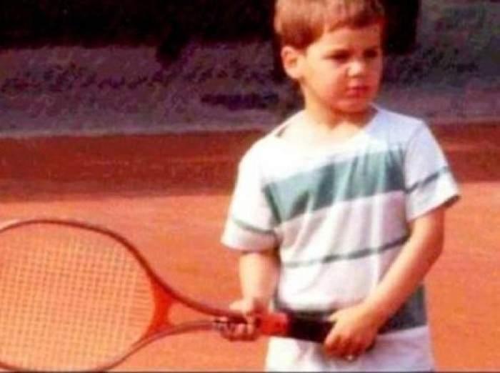 Datos interesantes sobre Roger Federer - hotbook-datos-interesantes-sobre-roger-federer-de-nincc83o