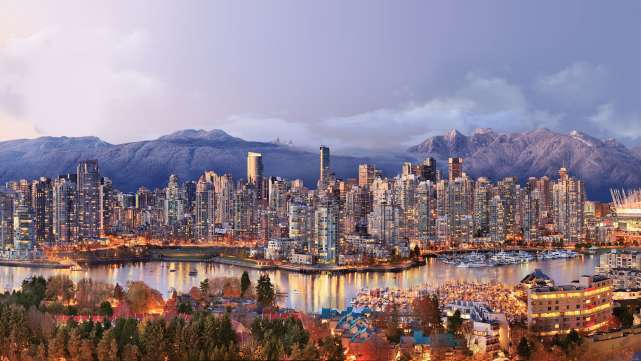 Guía para visitar Vancouver - hotbook-guia-para-visitar-vancouver_skyline