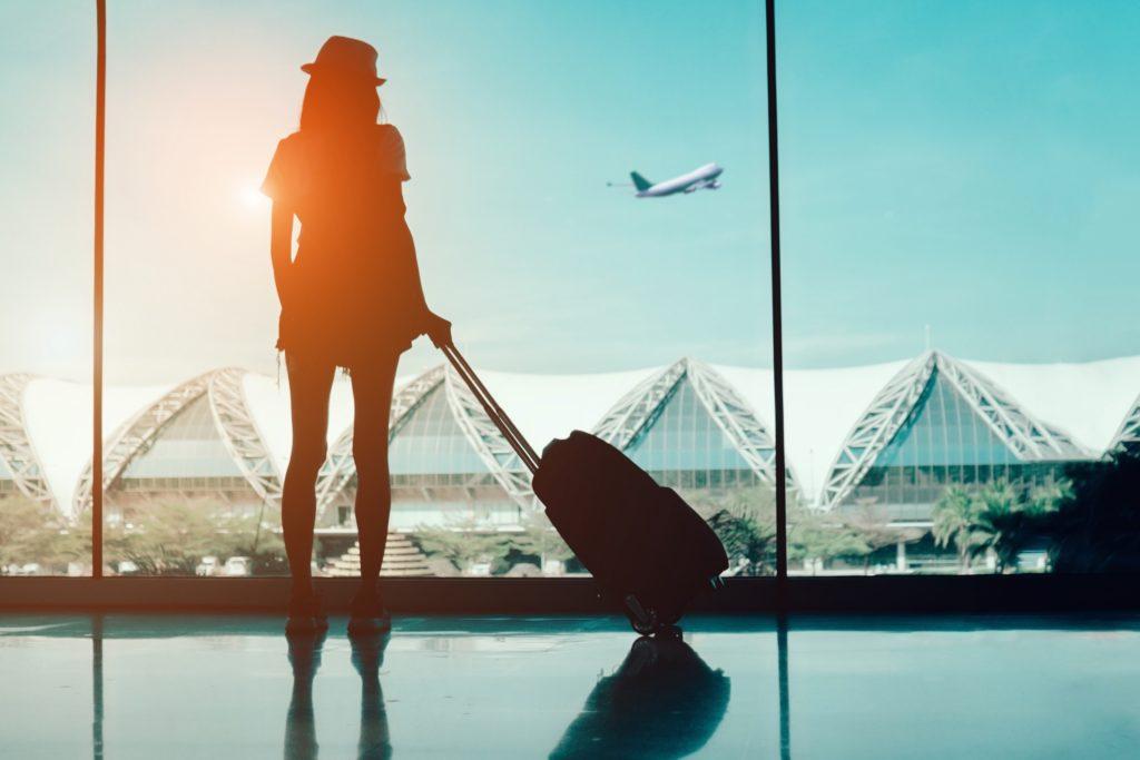 Los mejores regalos para viajeros - HOTBOOK Los mejores regalos para viajeros_PORTADA