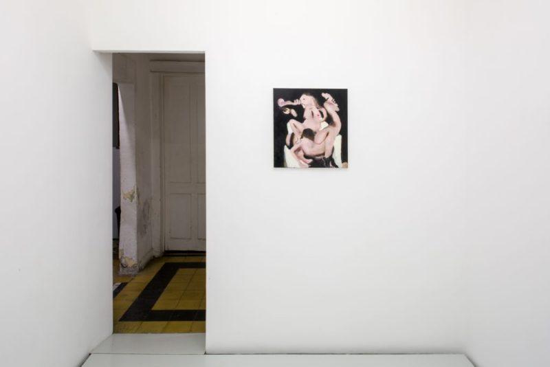 Lulu: nueve metros cuadrados de arte - hotbook-lulu-nueve-metros-cuadrados-de-arte-4