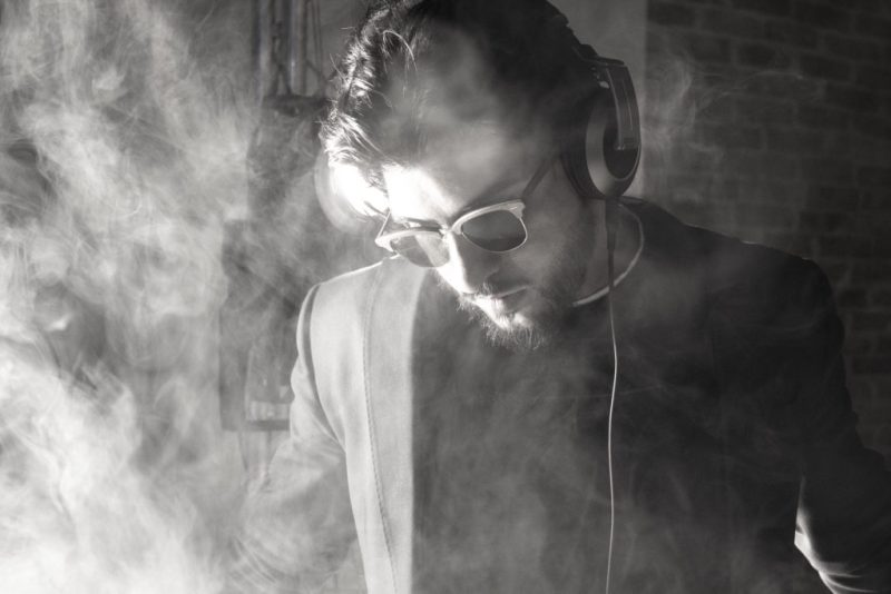 Mike Alducin y su carrera en la música electrónica - hotbook-mike-alducin-y-su-carrera-en-la-musica-electronica-boiler-room